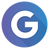 SMC_Options Icons_Google Review.png