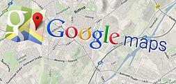 gpx-to-google-maps-main.jpg.optimal.jpg