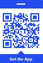 Screenshot 2020-12-26 185307.png