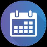 SMC_Options Icons_Smart Calendar.png