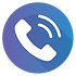 SMC_Options Icons_Call-Text Widget.png