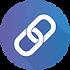 SMC_Options Icons_Smart Links.png