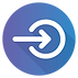 SMC_Options Icons_Single Sign-On.png