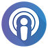 SMC_Options Icons_Podcasts.png