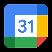 Google_Calendar.max-1100x1100.png