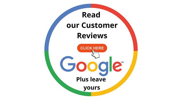 Copy of Reviews.png