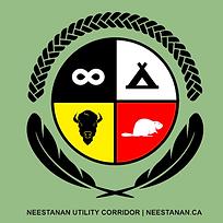 Copy of Copy of NeeStanNan Utility Corri