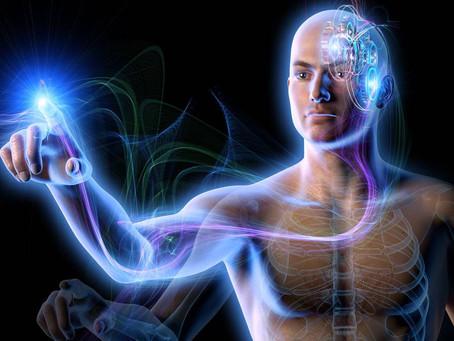 JORNADAS DE CAPACITACION INTENSIVA EN ENFERMEDADES NEUROMUSCULARES