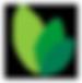 ATI_Logo2.png