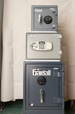 Granite Lock-80.jpg