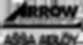 arrowlock.png