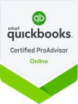 QuickBooks Online Cetification Badge.png