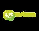웹투어.png