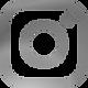 me_logo_14.png