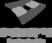 me_logo_23_edited_edited.png