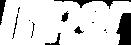 hiper_logo_w.png