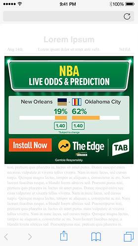 TAB-NBA-App-install-300x250.jpg