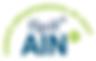 CD-01_Logo.png