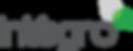 intgro-logo.png