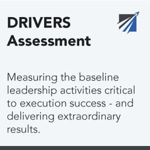 Drivers Assessment