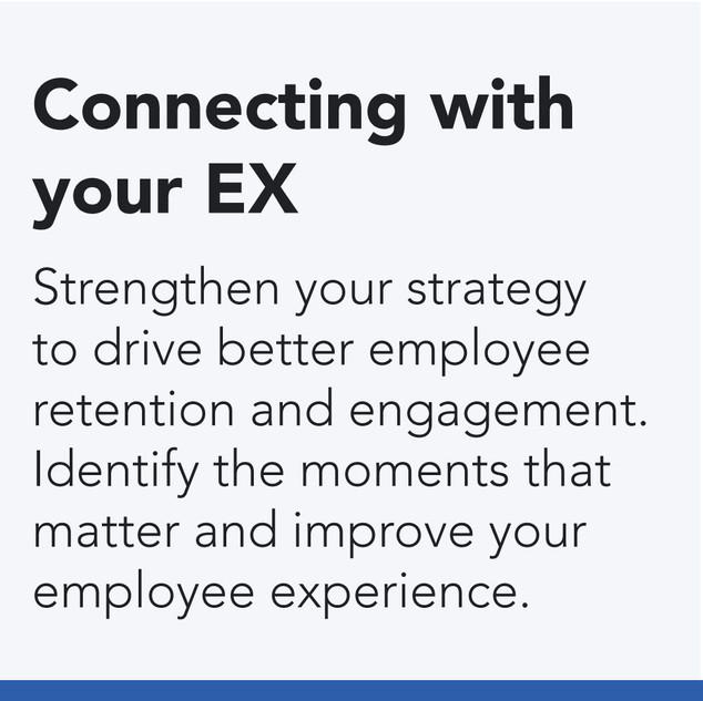 keynote_EX.jpg