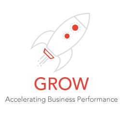 Grow-Icon-(Red).png