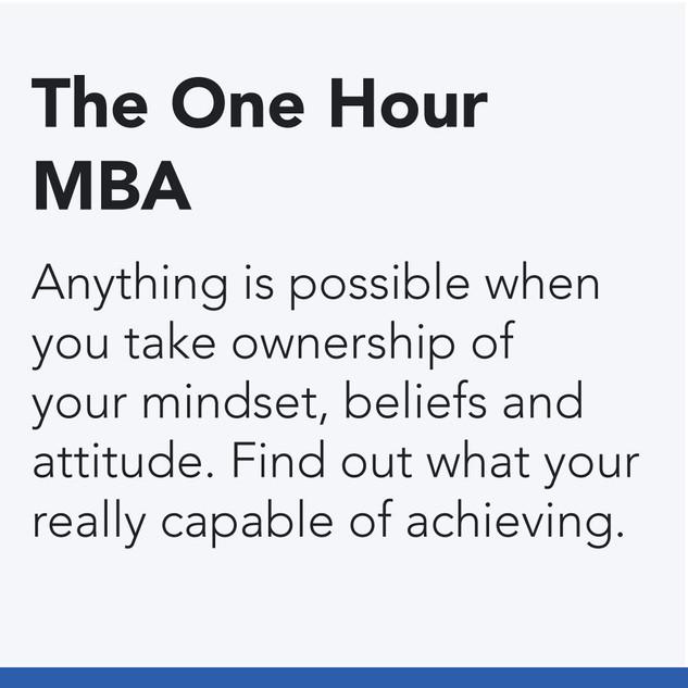 keynote_MBA.jpg