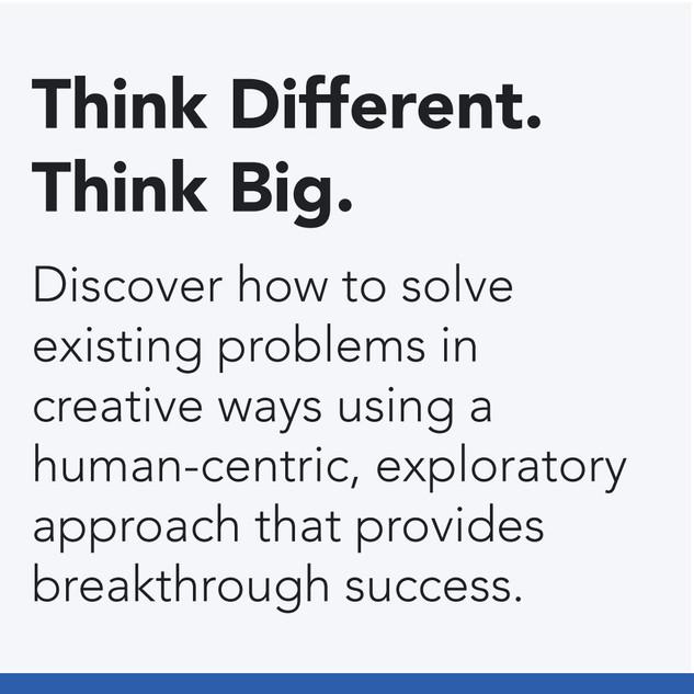 keynote_THINK.jpg
