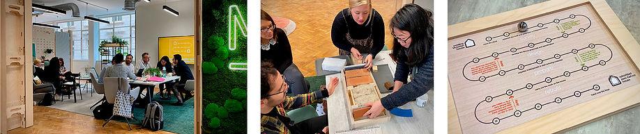 workshop-images-1.jpg