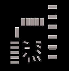 CLT layout