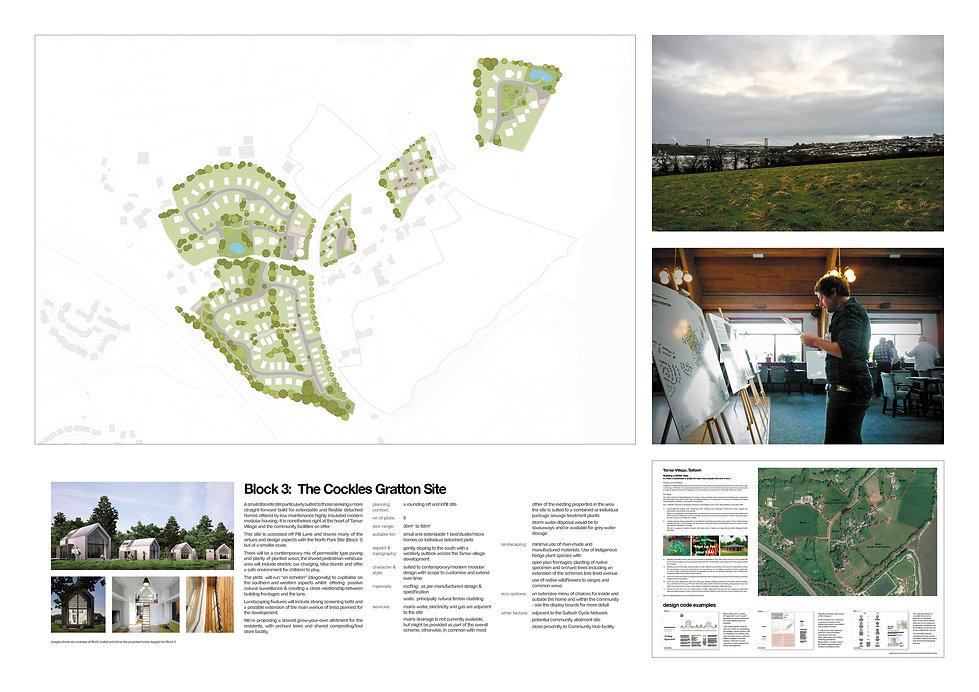project images - Saltash.jpg