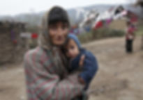 femme_avec_son_bébé.jpg