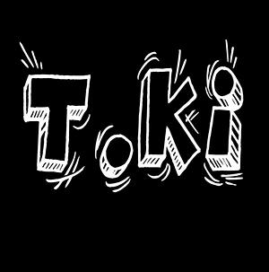 t.ki image site.PNG