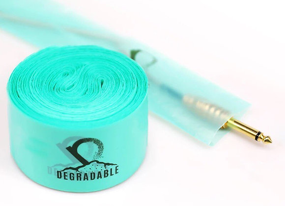 Bio Degradable Clip Cord Sleeves