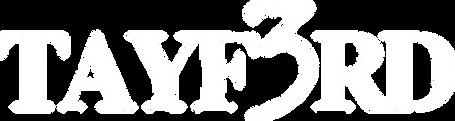 tay logo WHT.png