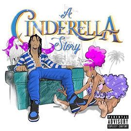 Cinderella Story Cover 3.jpeg