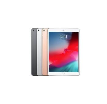 Serviceprogramm für das iPad Air (3. Generation) zum Problem eines leeren Bildschirms