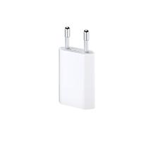 Austauschprogramm für das europäische 5W-USB-Netzteil von Apple
