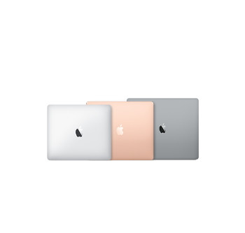 Serviceprogramm für Tastaturen des MacBook, MacBook Air und MacBook Pro