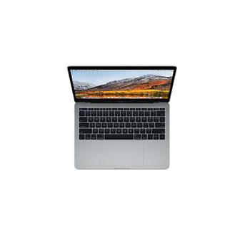 """13""""-MacBook Pro (ohne Touch Bar) – Serviceprogramm für Solid-State-Laufwerk (SSD)"""