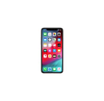 Austauschprogramm für das iPhone X-Displaymodul bei Touch-Problemen
