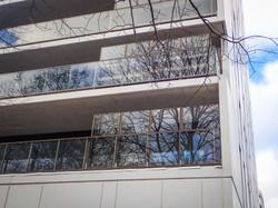 balkong_P2161441-3