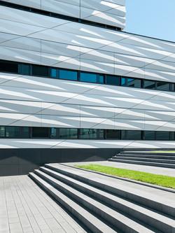 christian-pohl-skylabs-heidelberg-individualfassade-aluminium-3