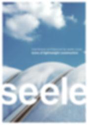 1906_seele cover_EN_1_1.jpg