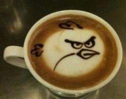 Coffee for German