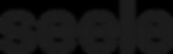 seele logo sw.png