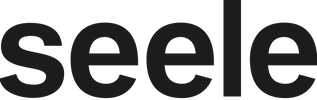 seele logo sw.png