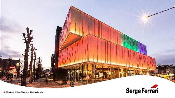Markant Uden Theatre, Netherlands.jpg