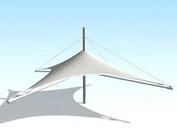 Space-umbrella.jpg