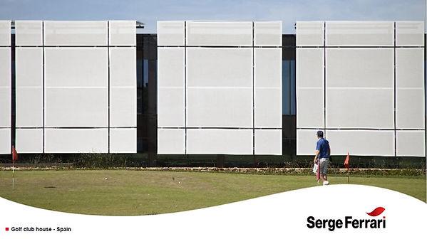 Golf club house -Spain.jpg